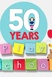 Play School Poster - TV Show Forum, Cast, Reviews