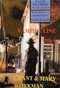Primary photo for Vampire Line