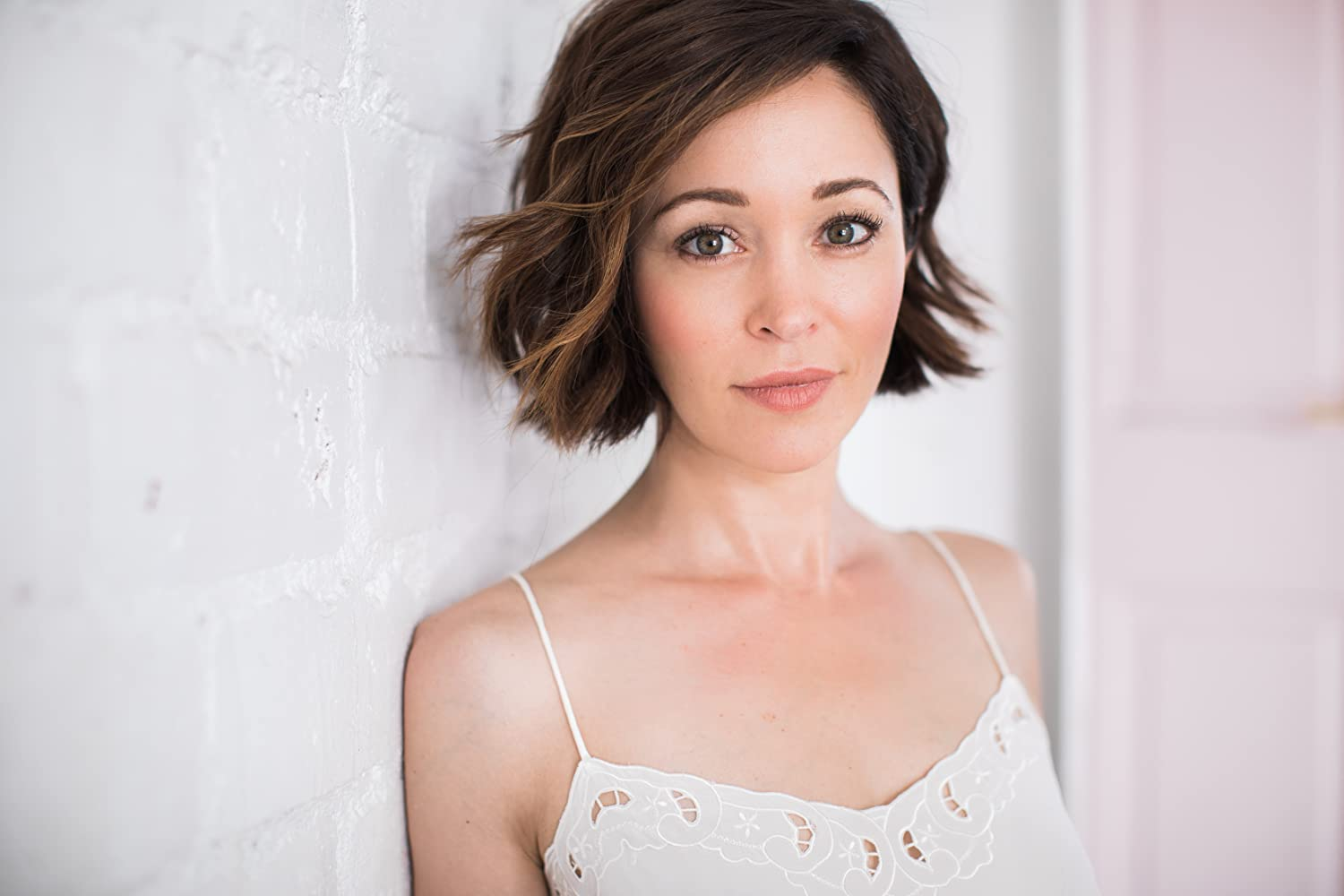 Discussion on this topic: Judith Roberts (actress), autumn-reeser/