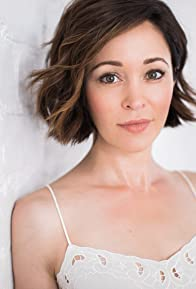 Primary photo for Autumn Reeser