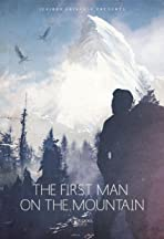 The First Man on the Mountain