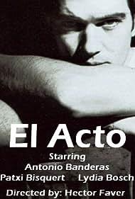 El acto (1989)