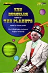 The South Bank Show: The Planets (1983)