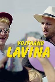 Vojtaano: Lavina (2017)