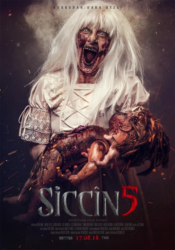 Afbeeldingsresultaat voor siccin 5