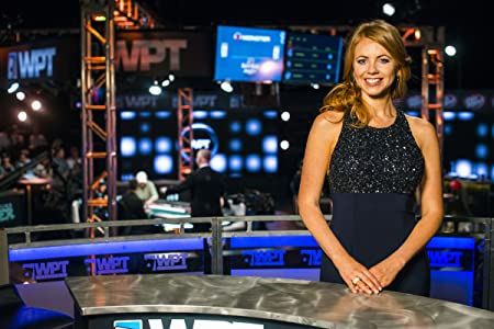 Watch online hollywood hot movies list World Poker Tour: WPT