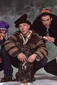 Primary photo for East 17