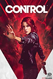 Control (2019) Poster - Movie Forum, Cast, Reviews