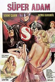 Süper adam (1971)