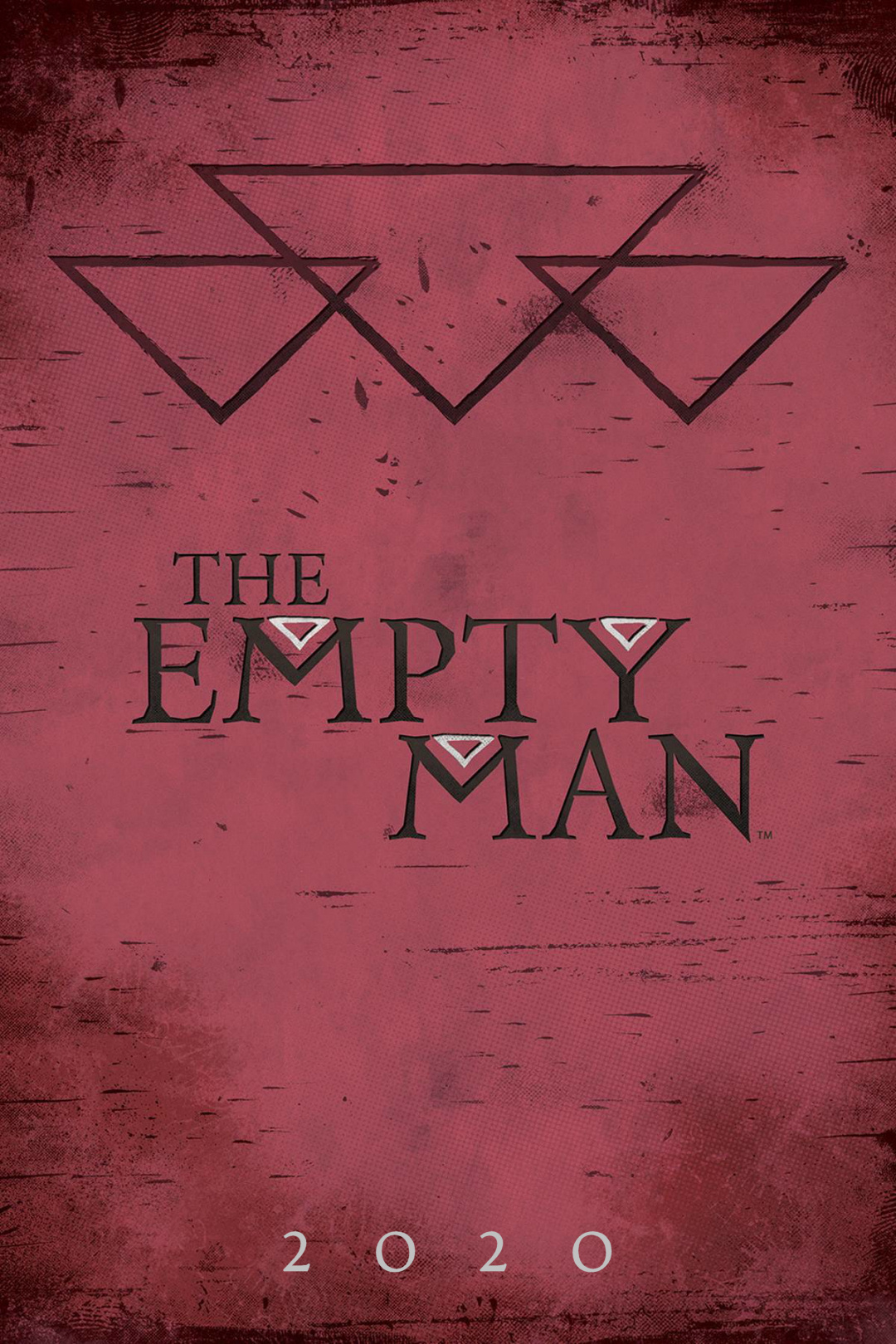 The Empty Man (2020) - IMDb