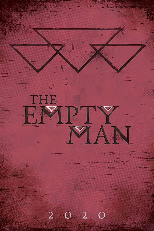 دانلود فیلم the empty man