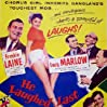 He Laughed Last (1956) starring Frankie Laine on DVD on DVD