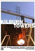 Kilburn Towers