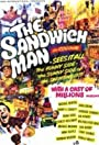 The Sandwich Man