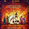 The Black Church: This Is Our Story, This Is Our Song (2021)