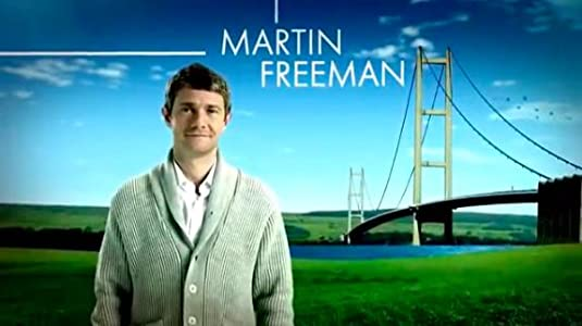 Latest movies 3gp download Martin Freeman [DVDRip]