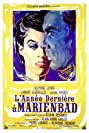 Last Year at Marienbad (1961) Poster