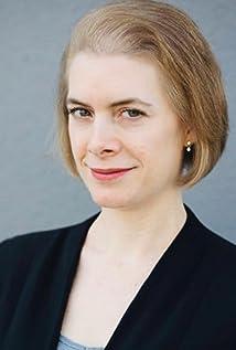 Sabrina Percario Picture