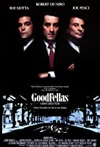 Primary image for Goodfellas