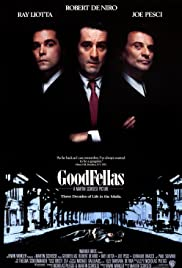 Watch Goodfellas 1990 Movie | Goodfellas Movie | Watch Full Goodfellas Movie