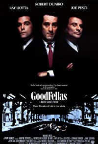 Primary photo for Goodfellas