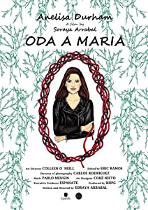 Downloadable netflix movies Oda a Maria [720px]