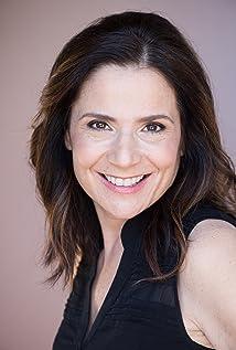 Maria Capp Picture