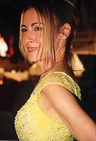 Primary photo for Judi Beecher