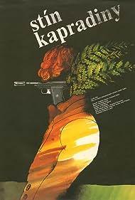 Stín kapradiny (1986)