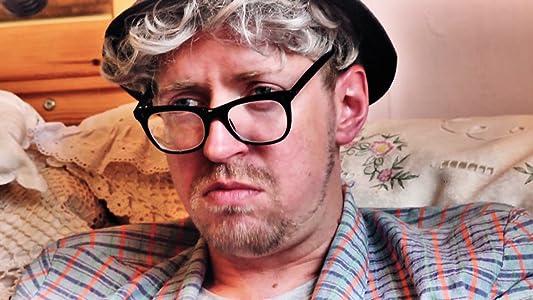Watch happy movie The Increasingly Depressing Tale of John Postlewaite [hdv]