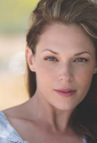 Primary photo for Amanda Righetti