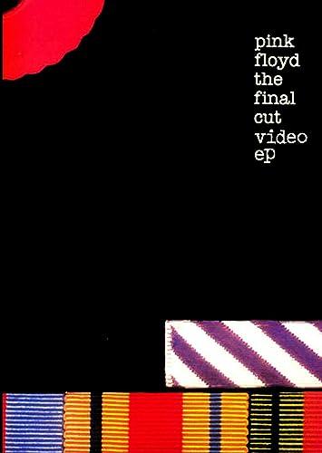Pink Floyd: The Final Cut (Video )