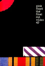 Pink Floyd: The Final Cut (1983) Poster - Movie Forum, Cast, Reviews