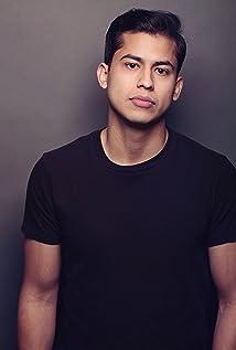 Erick Lopez Picture