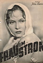 Download Frau im Strom (1939) Movie