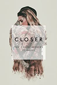 Primary photo for The Chainsmokers Feat. Halsey: Closer