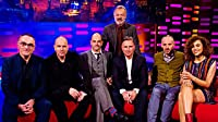 Danny Boyle/Ewan McGregor/Jonny Lee Miller/Robert Carlyle/Ewen Bremner/Izzy Bizu