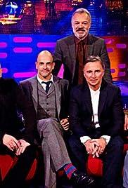 Danny Boyle/Ewan McGregor/Jonny Lee Miller/Robert Carlyle/Ewen Bremner/Izzy Bizu Poster