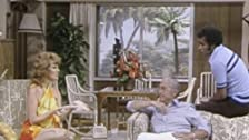 The Hawaiian Connection: Part 1