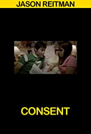 Consent Poster