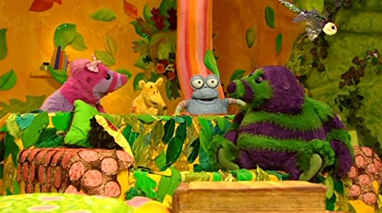 Gute kostenlose Download-Movie-Sites The Roly Mo Show: Imagine  [480i] [720p] [480x272]