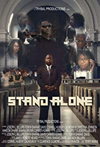 Primary photo for Stand Alone
