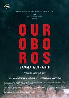 Ouroboros (II) (2017)