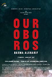 Ouroboros (2017) 720p