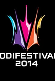 Melodifestivalen 2014 Poster