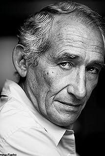 Alain Corneau Picture