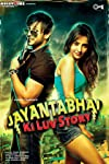 Jayantabhai Ki Luv Story Review