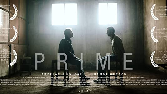 Prime in hindi movie download