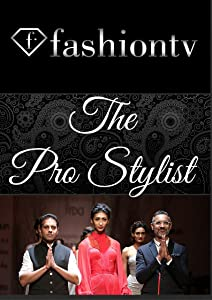 Movies sites downloads The Pro Stylist by Bhushan Mahadani