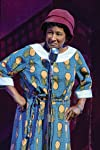 'The Marvelous Mrs. Maisel' Team on Turning Wanda Sykes into Moms Mabley